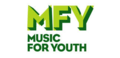 Music for Youth