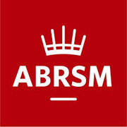 ABRSM - Classical 100
