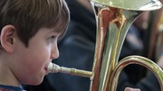 Summer Holiday Course for Children with no Musical Experience