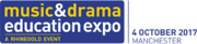 Music & Drama Education Expo - FREE PLACES