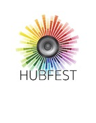 Hubfest @ Yellow Arch 2018 - Performer Applications Deadline Extended!