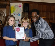 10 Schools Rewarded With Music Mark Membership