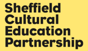 Sheffield Cultural Education Partnership Conference