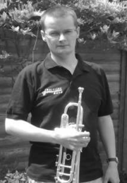 Rob Horscroft (Brass)