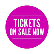 Gala Concert Tickets Selling Fast!