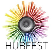 HubFest 2018 Performers – Congratulations!