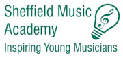 Sheffield Music Academy Spring Concert
