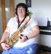 Helen Perry (Woodwind)