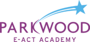 School Feature - Parkwood E-ACT Academy, DIVA