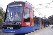 Supertram Singalong!