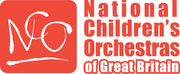 Auditions Open for National Children's Orchestra