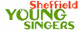 Sheffield Young Singers