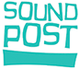 Soundpost Community Network