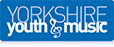 Yorkshire Youth and Music