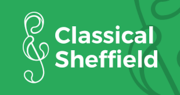Classical Sheffield Weekend