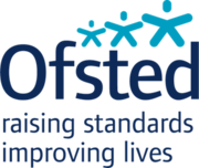 Ofsted Rate us 'Good'