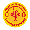 Friends & Volunteers of Sheffield Music