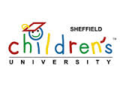 Sheffield Children's University